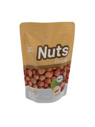 Cashew Nuts Packing Pouches