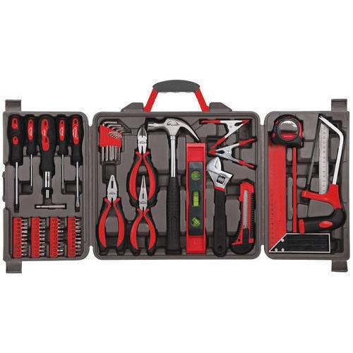 Home Tool Kit Get Best Quote