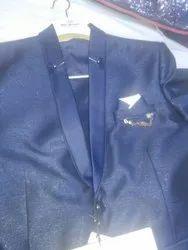 Men Designer Wedding Coat