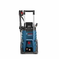Automobile Industry Bosch High Pressure Washer GHP 5-65