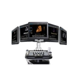 Chison I8 Ultrasound Machine