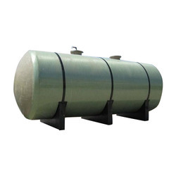 FRP Tank