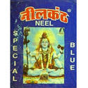 Neel Powder