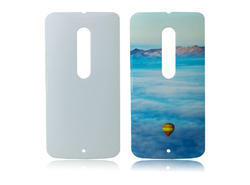 Micromax Customized Mobile Cover