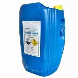 GACL Hydrogen Peroxide
