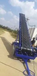 Movable Conveyor