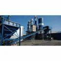 Chromite Processing Plant