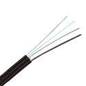Mini LT Flat Drop Cable