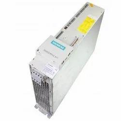 6SN1145-1BA01-0BA1 Servo Power Module