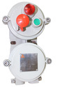 Flameproof Push Button Stations