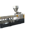 PVC Masterbatch Compounding Machine