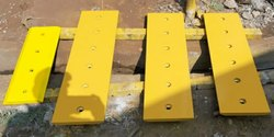 Heavy Earthmoving Spare Parts