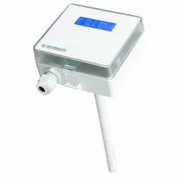 Relative Humidity Transmitter