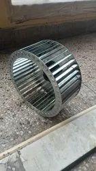 Tablock Blower Wheel