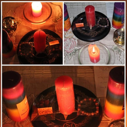 Candle Making Classes, Candle Classes in India