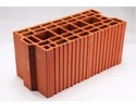 Clay Building Bricks