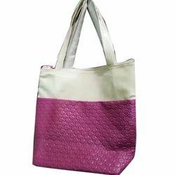 Ladies Hand Bags In Nagpur ल ड ज ह ड ब ग