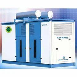 2250 kVA Ashok Leyland Diesel Generator
