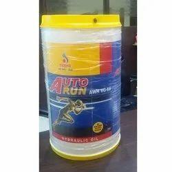 AWH VG-68 Auto Run Hydraulic Oil