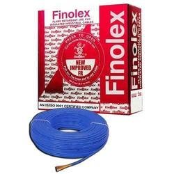 Finolex Telecommunication Cable