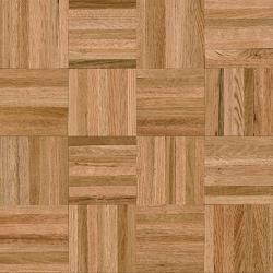 Parquet House Flooring