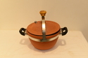 CLAY COOKER 3 L