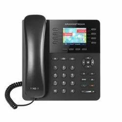 Grandstream GXP2135 IP-Phone
