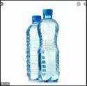 Plastic Water Bottle 500 Ml