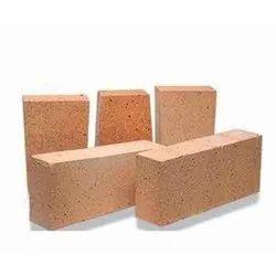 Alumina HFK Insulation Bricks