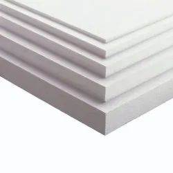 EPS SHEET(THERMOCOL)