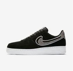 Nike Air Force 1 Low 07 LV8