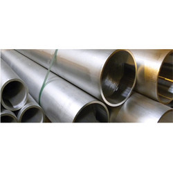 2205 Duplex Steel Pipe and Tubes