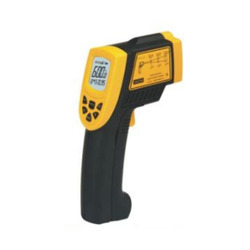 Non Contact Infrared Thermometer Pyrometer