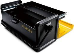 Stanley 19 Metal Tool Box With 1 Drawer STST73100-8