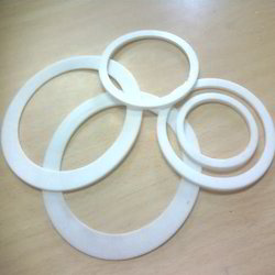 PTFE Machine Gasket