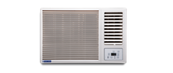 Window Air Conditioner G Series