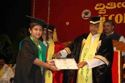 PhD Course Teaching Services