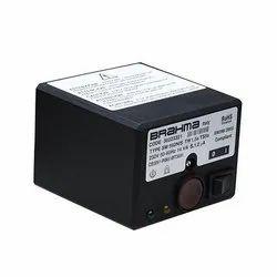 Brahma Burner Control Box SM592