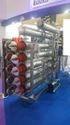 Yarn Dyeing Machine