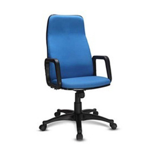 Prime Adjustable Office Chair Spiritservingveterans Wood Chair Design Ideas Spiritservingveteransorg