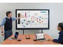 Lumens TS20Wireless Presentation System