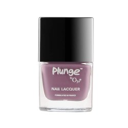O3  Plunge Nail Paint Polish Lacquer Colour (Bella)