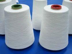 Polyester Textured Yarn 78/36 Crimp