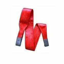 Polyester Webbing / Flat Slings