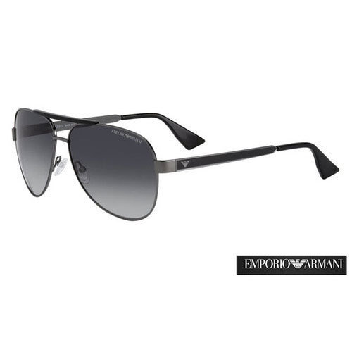 d320ca5ea31c Emporio Armani Men's Sunglasses, Rs 550 /piece, Leo Optic's | ID ...