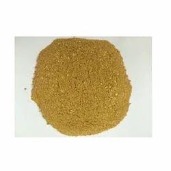 Defatted Soya Powder