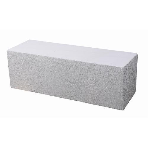 Lightweight Concrete Block At Rs 3200 Cubic Meter