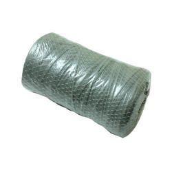 Derby Plastic Sutli