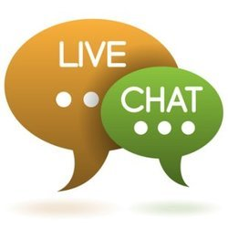 Live Chat Support, in Pan India