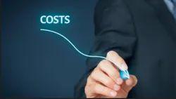 Cost Management Service